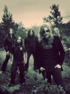 Opeth_01.jpg