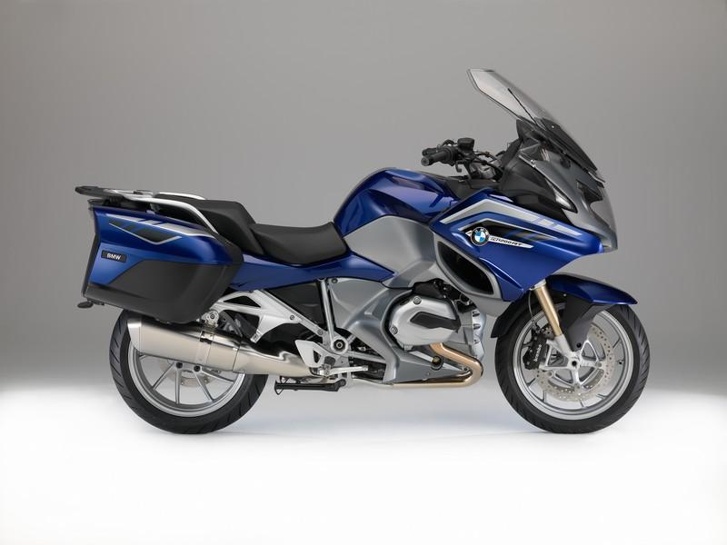 МоделR 1200 RT