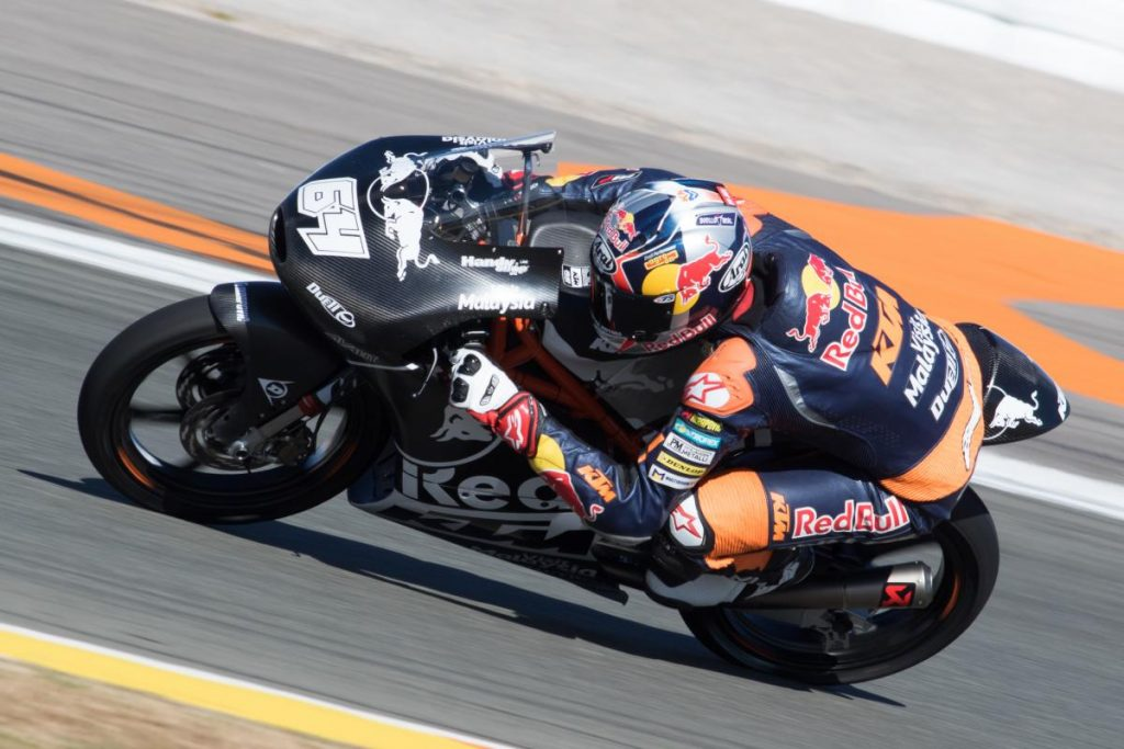 64_bo_bendsneyder_accion_0.big