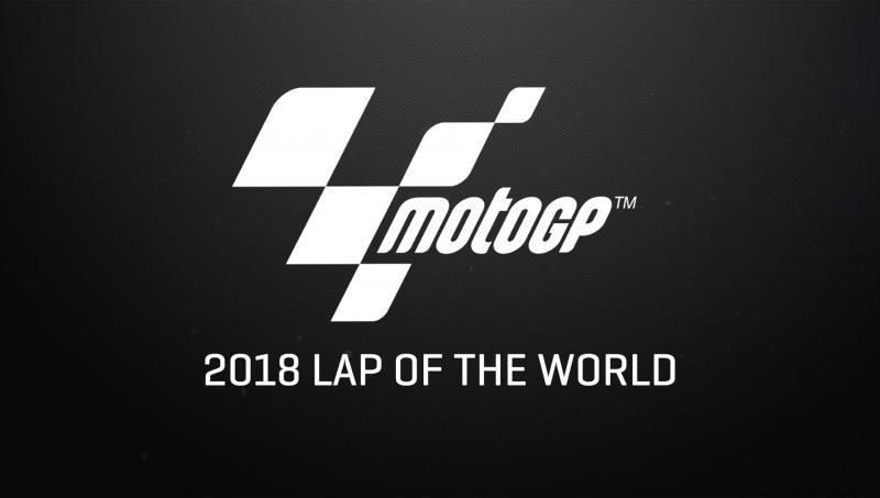 Обявиха предварителния календар на MotoGP