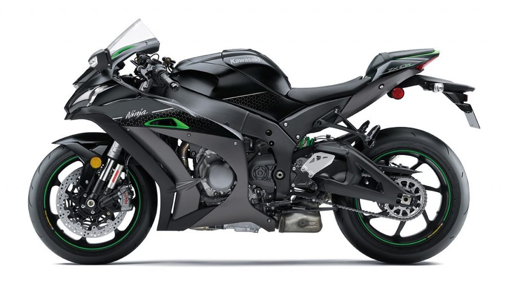 Kawasaki 2