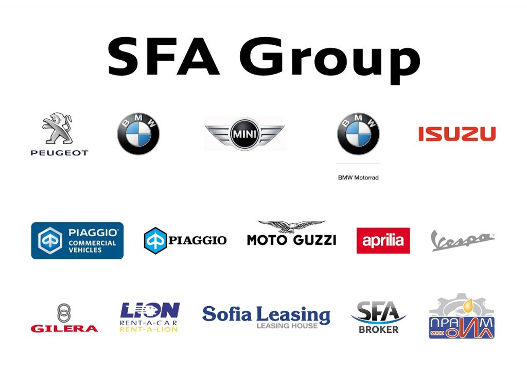 SFA-Group_Banner_Logos_1217