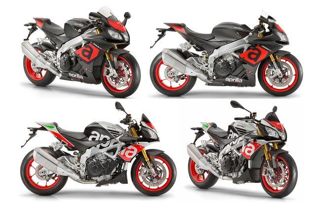 Aprilia и Ducati изтеглят мотоциклети заради спирачките Brembo