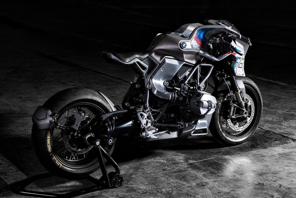 BMW-r-NineT-Gigglerl-By-Blechmann