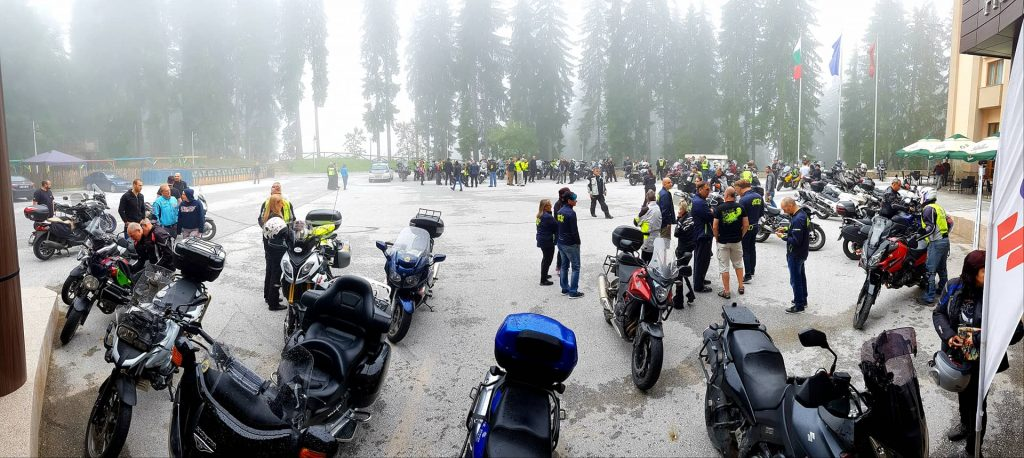 v-strom_int_meeting_pamporovo_2018_01