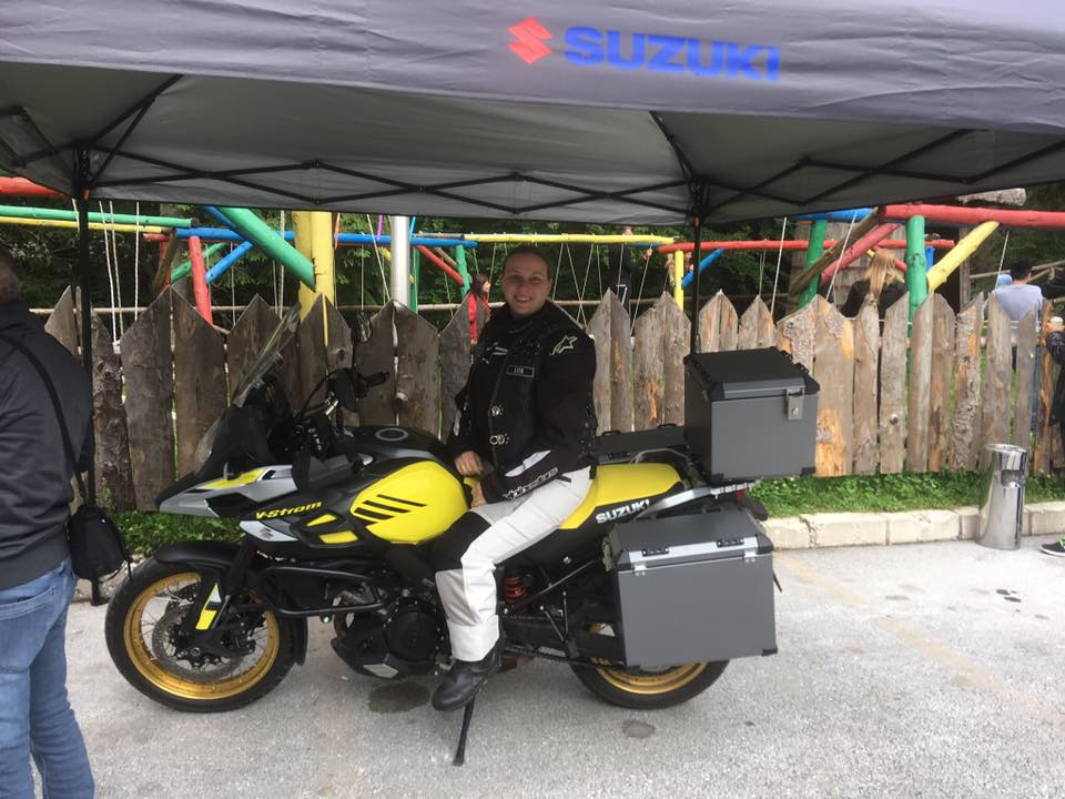 v-strom_int_meeting_pamporovo_2018_03