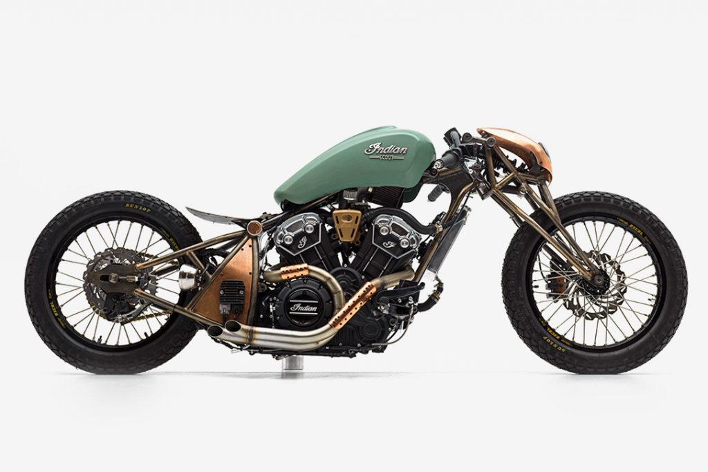 Indian-Scout-Bobber-Chopper-By-Alfredo-Juarez-0-Hero