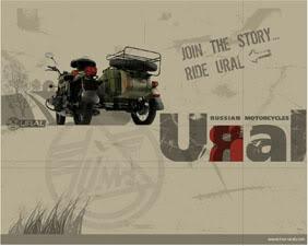 Ural11073115.jpg
