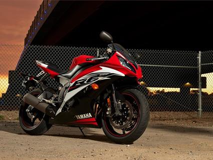 Японските мотоциклети са най-надеждни според американско изследване