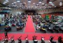 588 продадени нови мотоциклети в България за първите 6 месеца