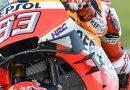 Гран при комисията одобри промените в техническия регламент на MotoGP за 2020 и 2021 г.