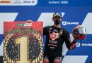 MotoE: Торес и Pons Racing ще защитават Световната купа и през 2021 г.