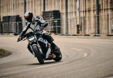 BMW Motorrad представи новите S 1000 R и G 310 R