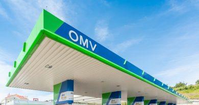 OMV България продължава да подкрепя социални каузи и инициативи през 2020 г.