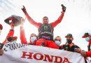 Дакар 2021: Бенавидес печели при моторите, 14 рекорден триумф за Петерхансел