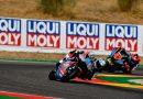 Liqui Moly става главен спонсор на Гран при на Германия до 2023 г.