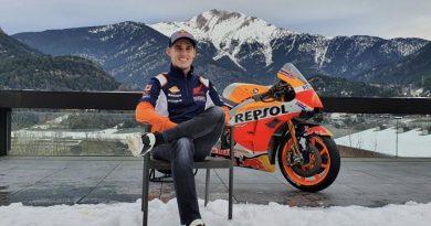 """MotoGP: Първите думи на Пол Еспаргаро при идването му в """"мечтания"""" Repsol Honda"""