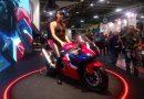 1035 броя продадени скутери и мотоциклети у нас през 2020 г.