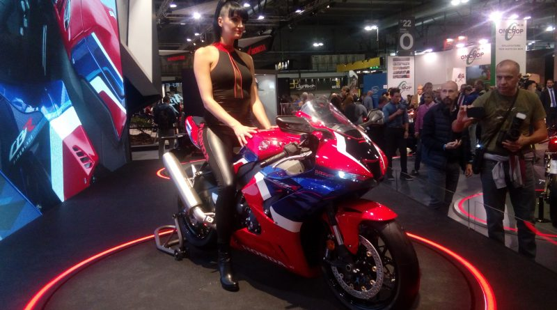 1035 броя продадени скутери мотоциклети у нас през 2020 г.