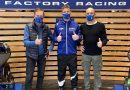 MotoGP: Куартараро започна живот в заводския отбор на Yamaha