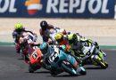 Таланти, изгрели в CEV Repsol шампионата готови да блеснат в MotoGP