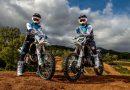 MXGP: Пилотите на Rockstar Energy Husqvarna Racing са готови за сезон 2021