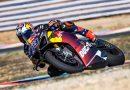 Звезди от Гран при се събраха на пистата Каталуня за тестове