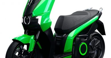 Honda, KTM, Piaggio и Yamaha Motor подписаха за създаването на консорциум за сменяеми батерии за мотоциклети и леки електрически превозни средства