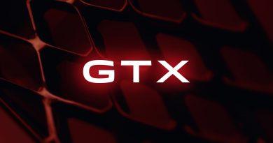 Новата спортна марка GTX се присъединява към ID. фамилията